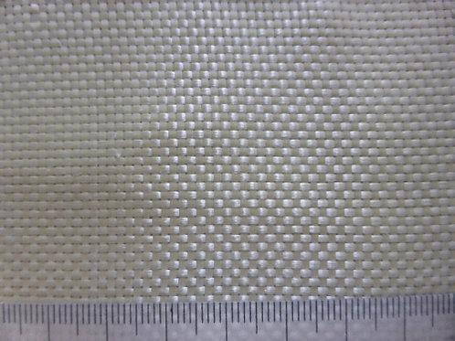KK 170 P - Kevlar Style 281