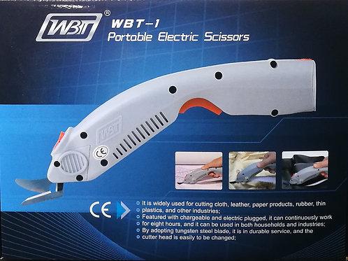 Cutter elettrico WBT-1