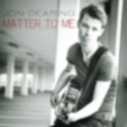 Matter To Me - Single Artwork.jpg