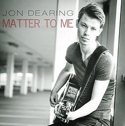 Matter To Me - Single Artwork.jpg