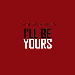I'll Be Yours - Artwork.jpg