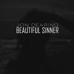 Beautiful Sinner - Artwork.jpg