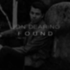 Found (Special Edition) Artwork.jpg