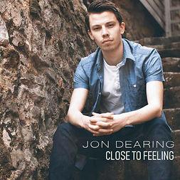 Close To Feeling - Artwork (1).jpg