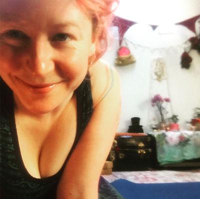 yoga vibes smile.jpeg