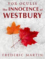 The Innocence of Westbury