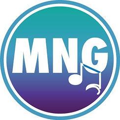MNG logo.jpg