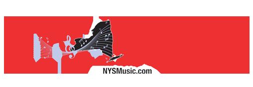 NYS-Music-Logo-Retina.png