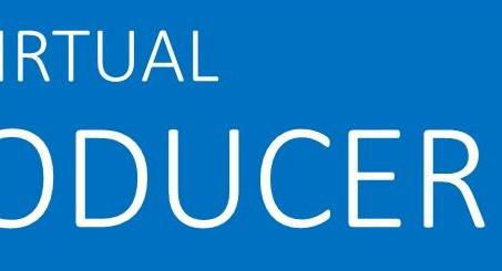 The Virtual Producer