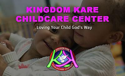 KKCC Banner.jpg