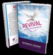 Revival 3D Book Mockup.png