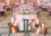 Founders Inn Wedding | Virginia Beach | Rustic Wedding