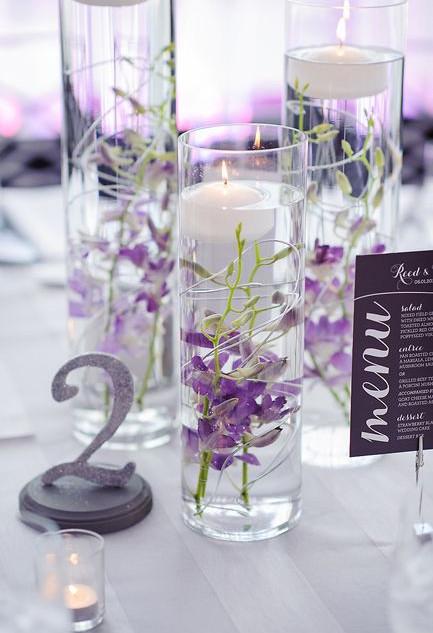 glass clyinder with flowers.jpg
