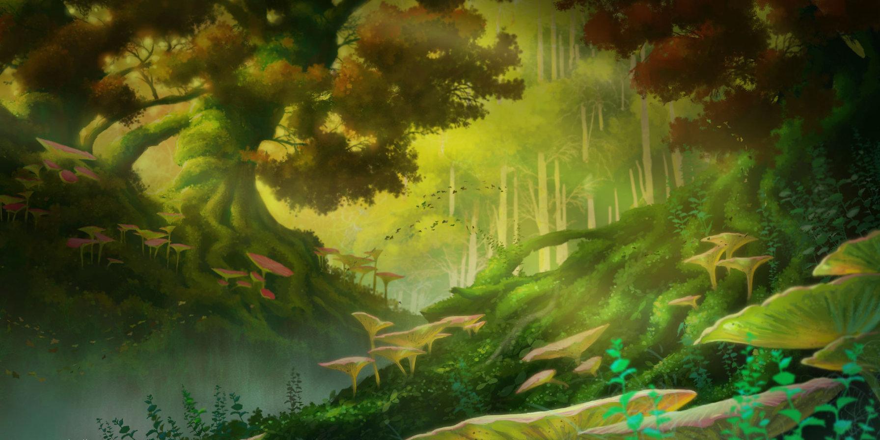 forestias-bg.jpg