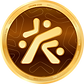 Crown Coin.png
