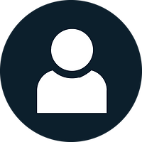 fintech-icon-3.png
