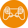game-icon-3.png