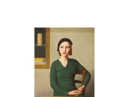 Madeline Roth - Avant le jour