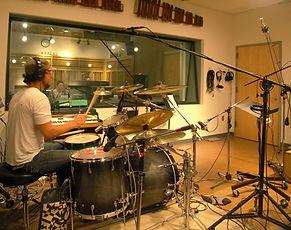 mics-on-drum-kit-studio.jpg