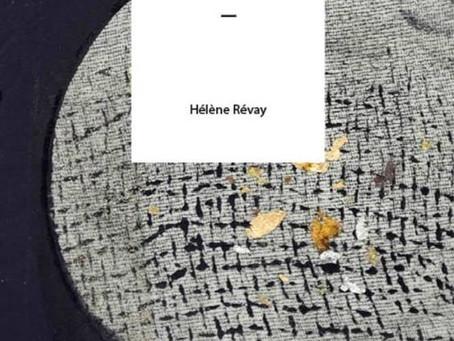 Hélène Révay - Bien loin du reste