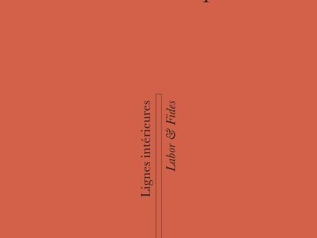 Damien Murith - Le deuxième pas
