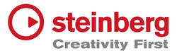 Steinberg_Creativity_First_2017_RGB