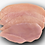 Thumbnail: Thin Sliced Meats