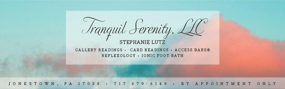 Tranquil Serenity-100.jpg
