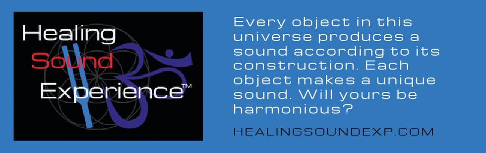 HealingSoundExperience-100.jpg
