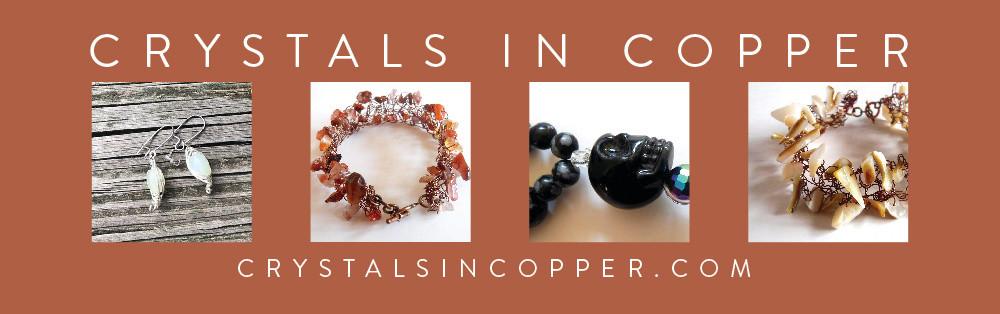 Crystals In Copper-100.jpg