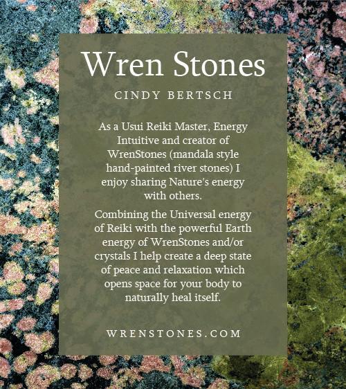 Wren Stones-100.jpg
