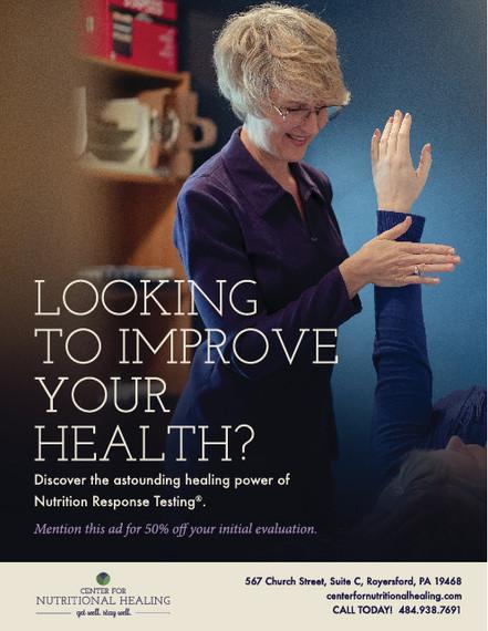 Center for Nutritional Healing copy-100.