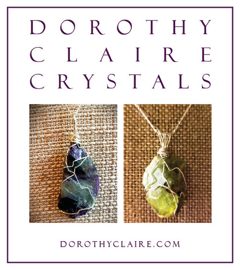 Dorothy Claire Crystals-100.jpg