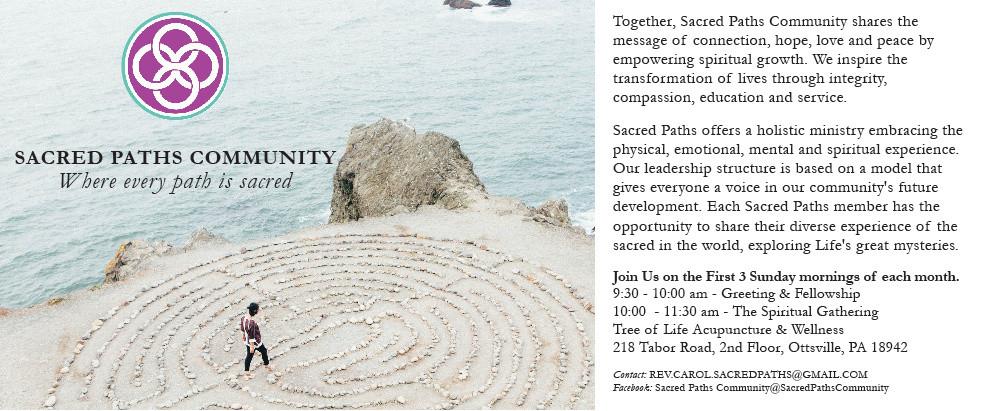 Sacred Paths-100.jpg