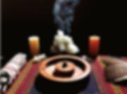 Incense Alter .png