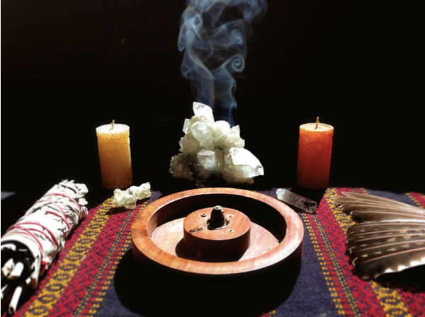 Incense Alter .png