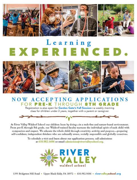 RiverValleyWaldorfSchool-100.jpg