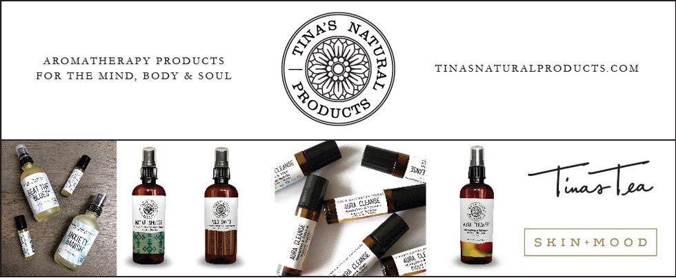 Tina's Natural Products-100.jpg