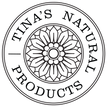 TNP_Logo-transparent_PNG.png