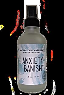 ANXIETYBANISHSPRAY  (1)_edited_edited_ed