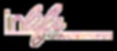 InLifeExpo_2019_Logo_2.png
