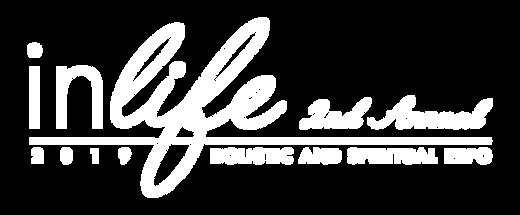 Logo---1.png