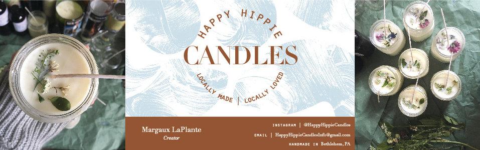 Happy Hippie Candles-100.jpg