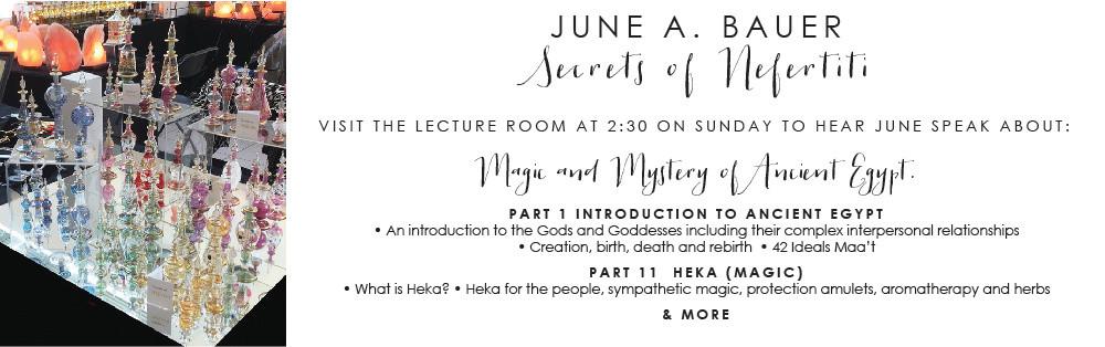 June A. Bauer- Secrets of Nefertiti-100.