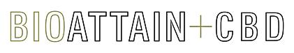 cropped-BioAttainCBD_Logo_3-1024x185.png