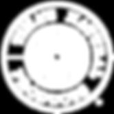 TNP_Logo_White.png