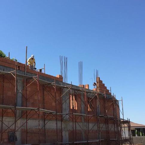 Town House Mogosoaia 2018-09-28 at 00.39.20.