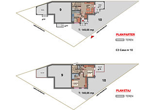 C3-CASA NR 10-plan+TEREN.jpg