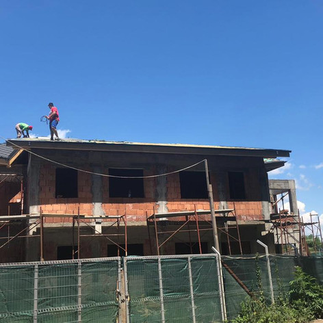 Town House Mogosoaia 2018-09-28 at 00.39.20
