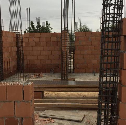 Town House Mogosoaia 2018-09-28 at 00.31.34 (4